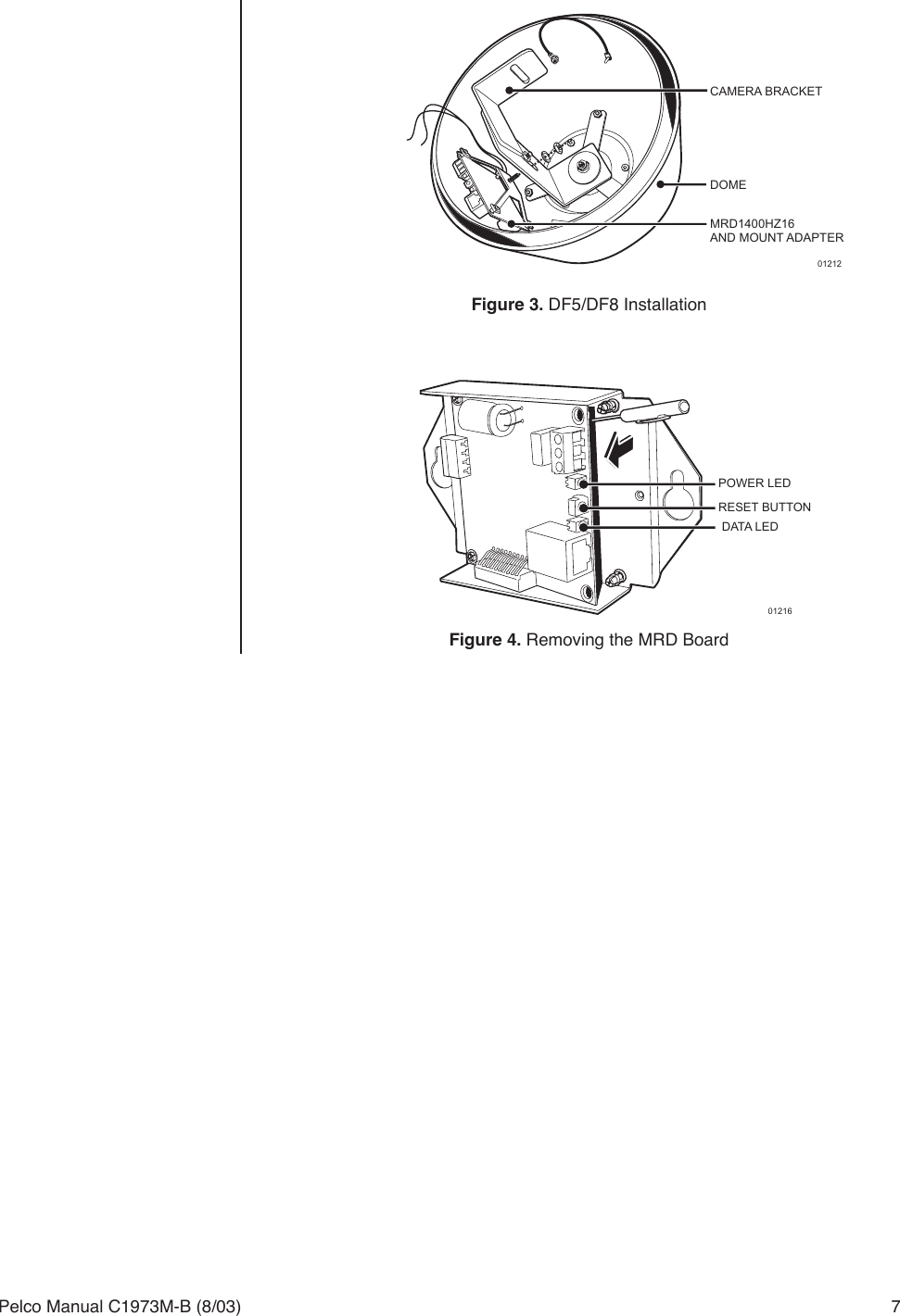 Enchanting Samsung Cctv Wiring Diagram Century 2 Sd Motor Wiring ...