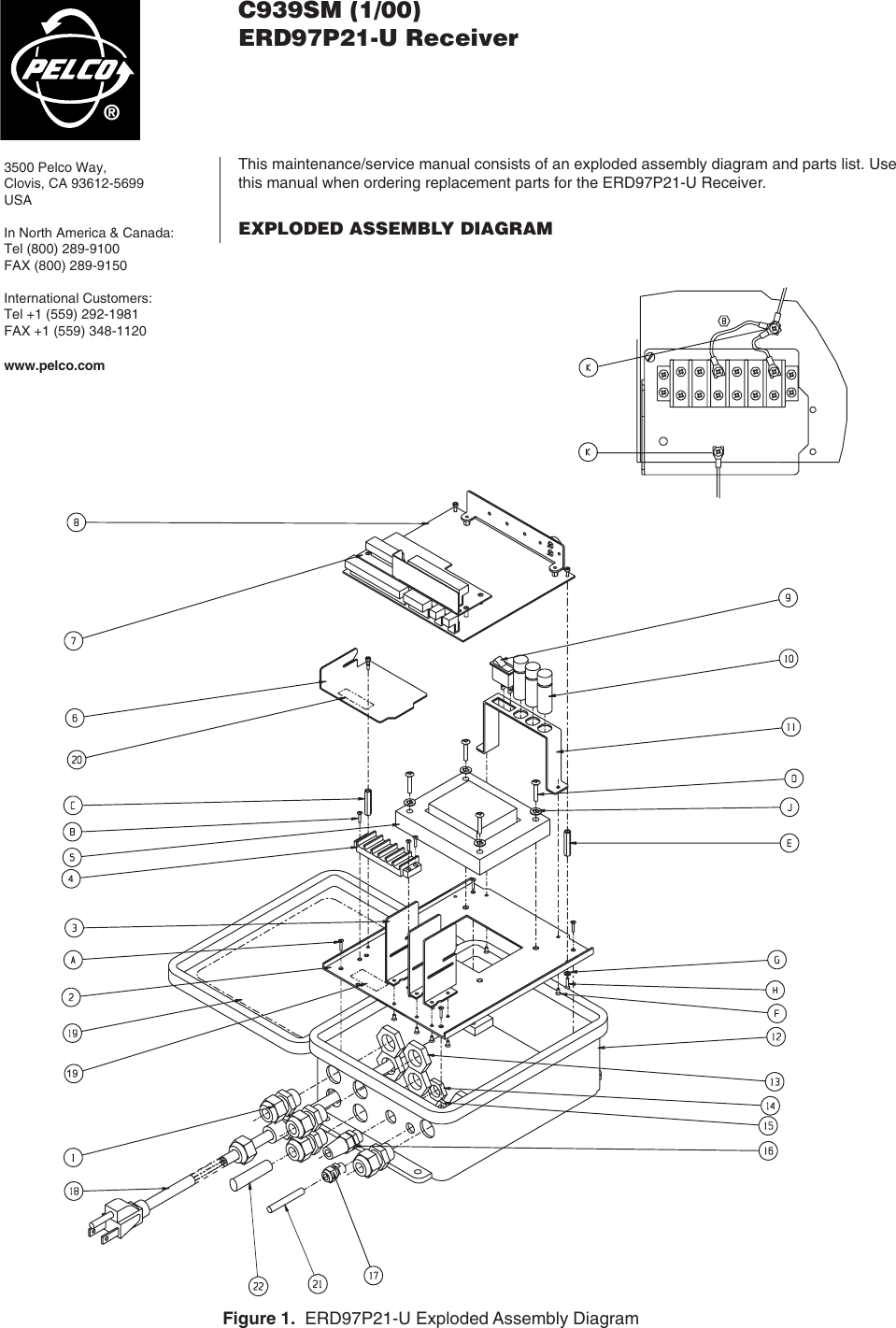 International 9100 Fuse Box Diagram
