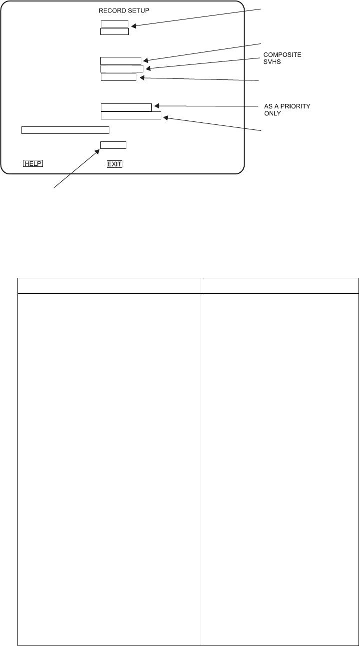 pelco keyboard wiring diagram wiring diagram firmware 080171 teco air  conditioner manual swot strategies samsung tv