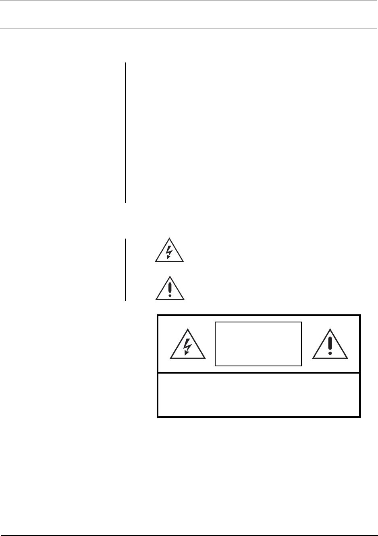 Colorful Ptz Camera Wiring Diagram Model - Electrical Diagram Ideas ...
