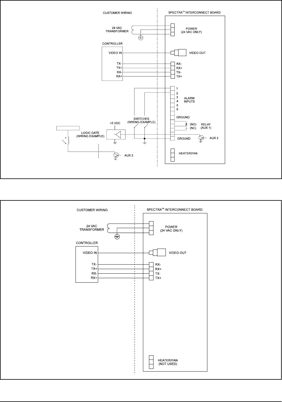 Terrific Cq C7103U Wiring Diagram Wiring Library Wiring Cloud Pendufoxcilixyz