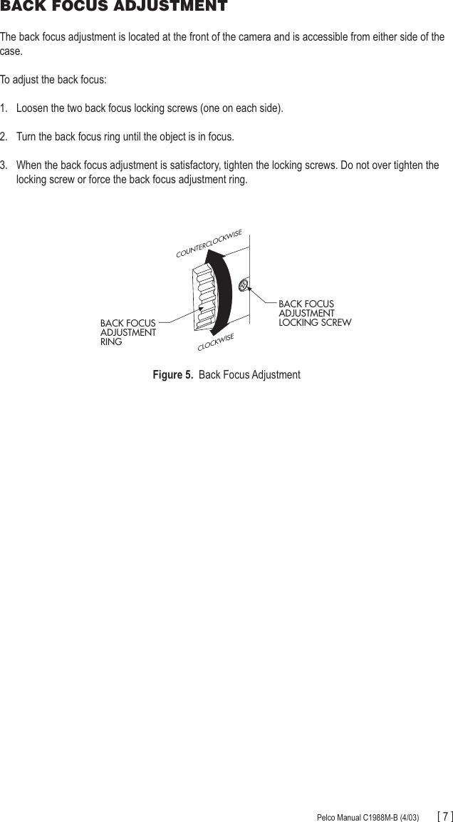 Pelco Ptz Camera Wiring Diagram - Wiring Diagram And Schematics on bosch wiring diagram, schlage wiring diagram, panasonic wiring diagram, nutone wiring diagram, foscam wiring diagram,