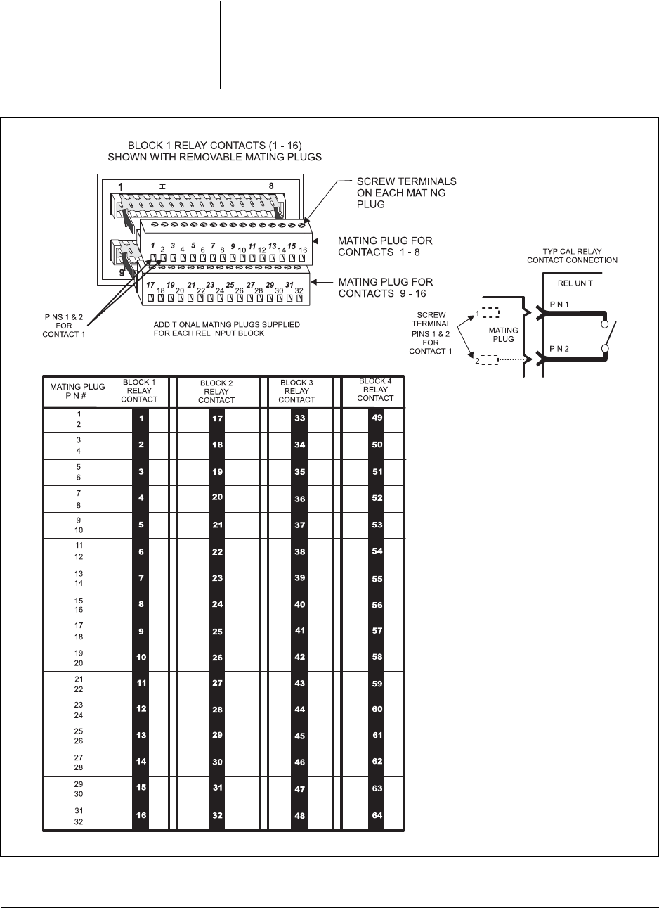 Off Road Light Bar Wiring Diagram And Fuse Box Vision X 191847962390 Together With 560979697305084000 Likewise 3 Square Xil Pdimmer As Well 2002