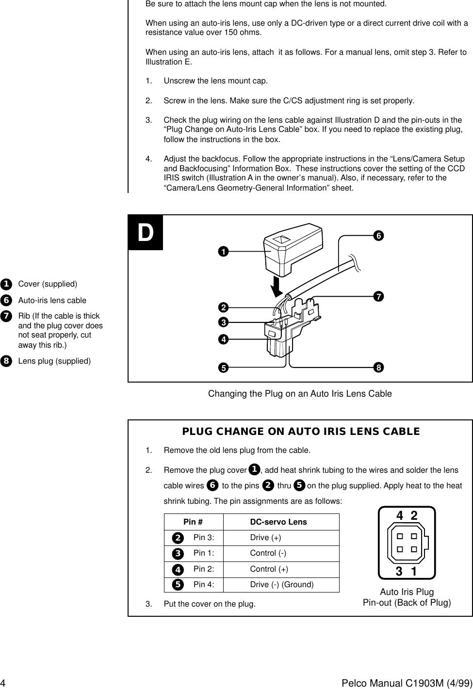Wiring Extra Lights To Garage Door Opener Wire Data Schema Switch Diagram Fancy Pelco Camera Vignette Electrical Commercial Genie