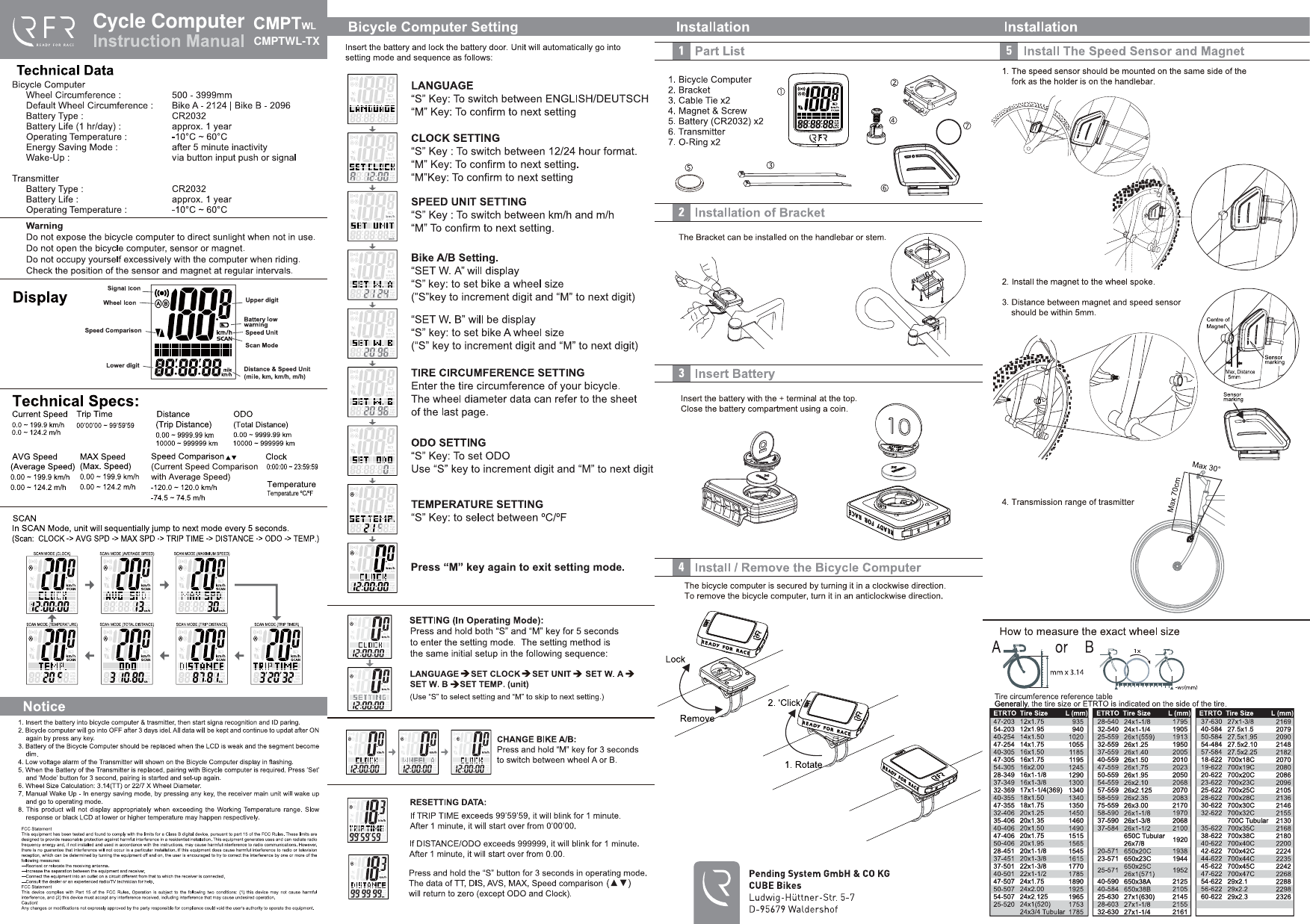 pending system and kg cmptwltx cycle computer user manual manual rfr rh usermanual wiki vr3 dive computer user manual computer user manual template