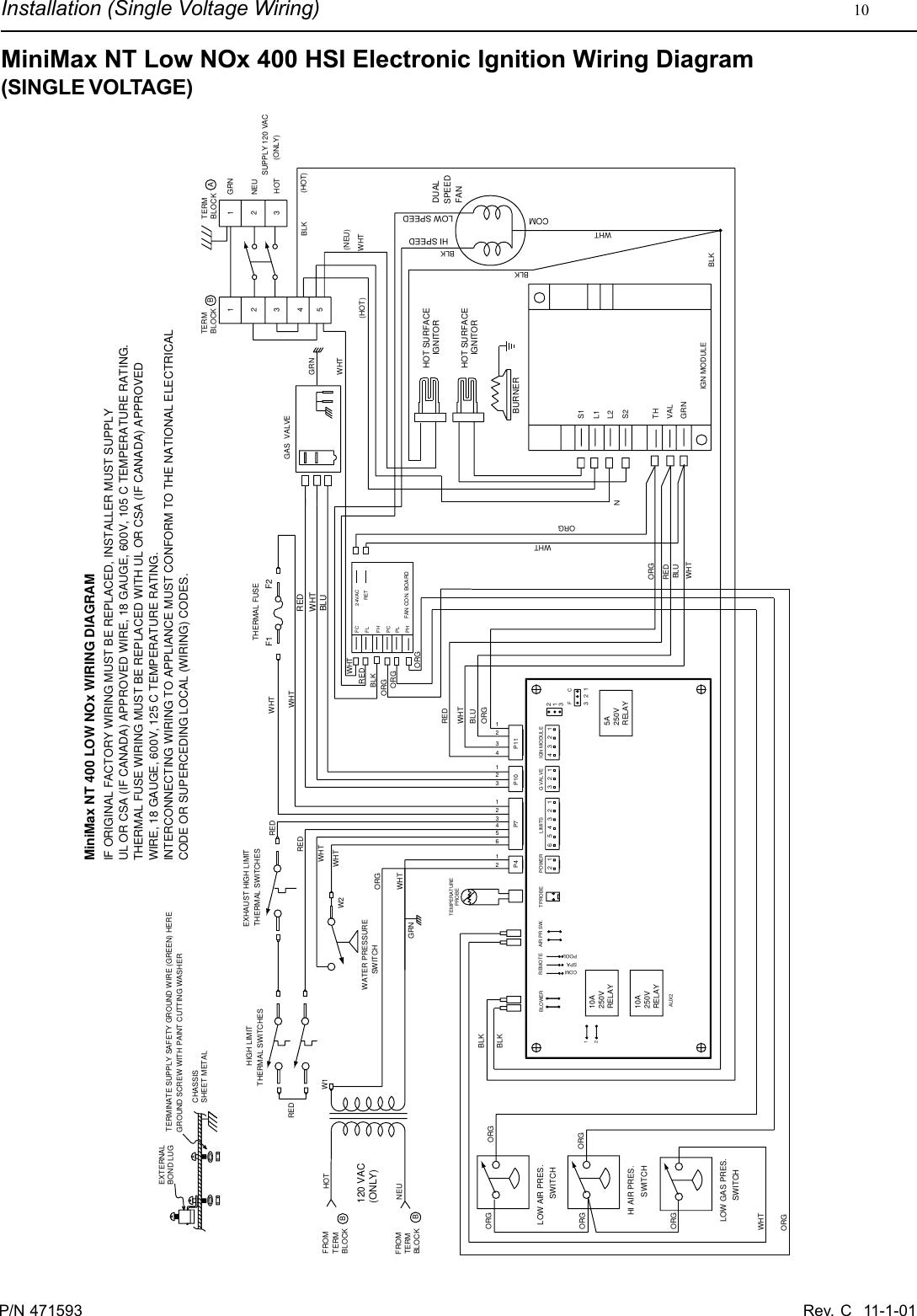 Gallery Of Pentair Superflo 1 5 Hp Wiring Diagram Sample Manual Guide