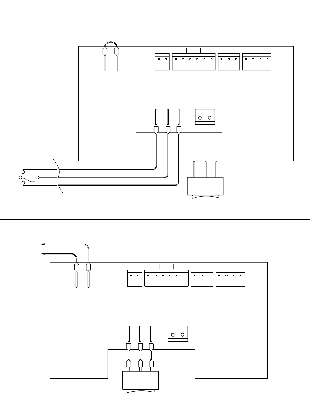 Pentair Minimax Ch Users Manual 472128 Revcp65 Pool Plumbing Diagram Free Download Wiring Schematic 150 Iid Rev C 1 22 04 P N