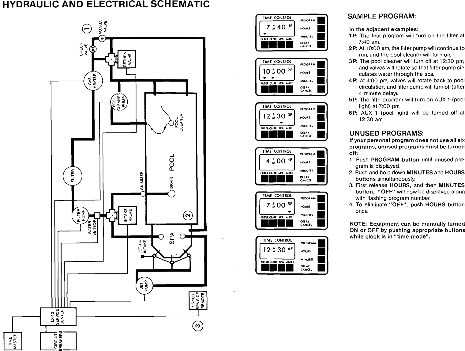 fuse box diagram for 1998 honda cr v