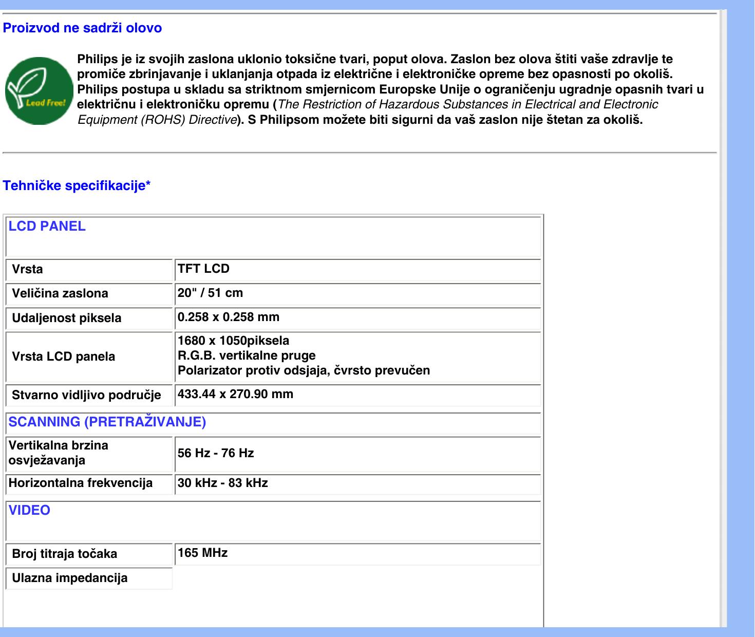 stranice za upoznavanje brandon mb