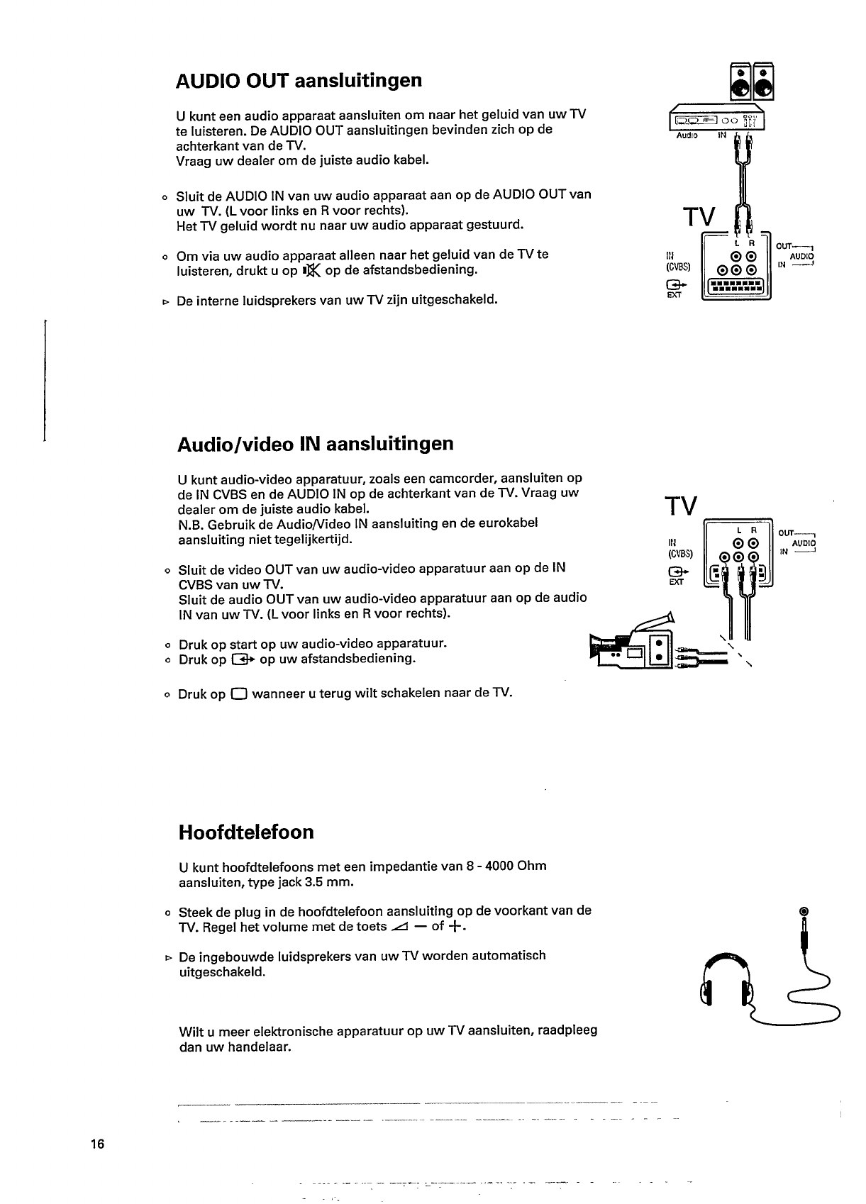 Bloeddruk Handmatig Opnemen Manual Guide