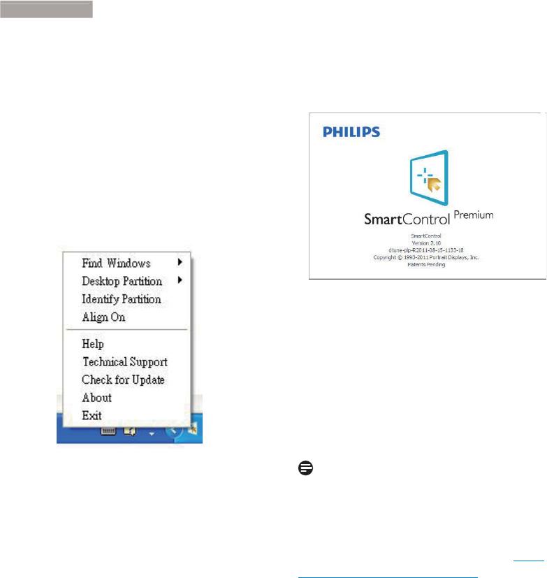 Philips 241B4LPYCS/00 241B4_dfu_v1_DEU User Manual ...