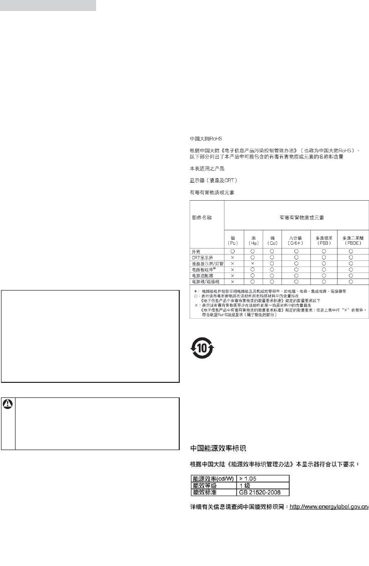 Philips 241p3lyes 00 User Manual Bedienungsanleitung Holder Fuse Box 87 Dakika 36