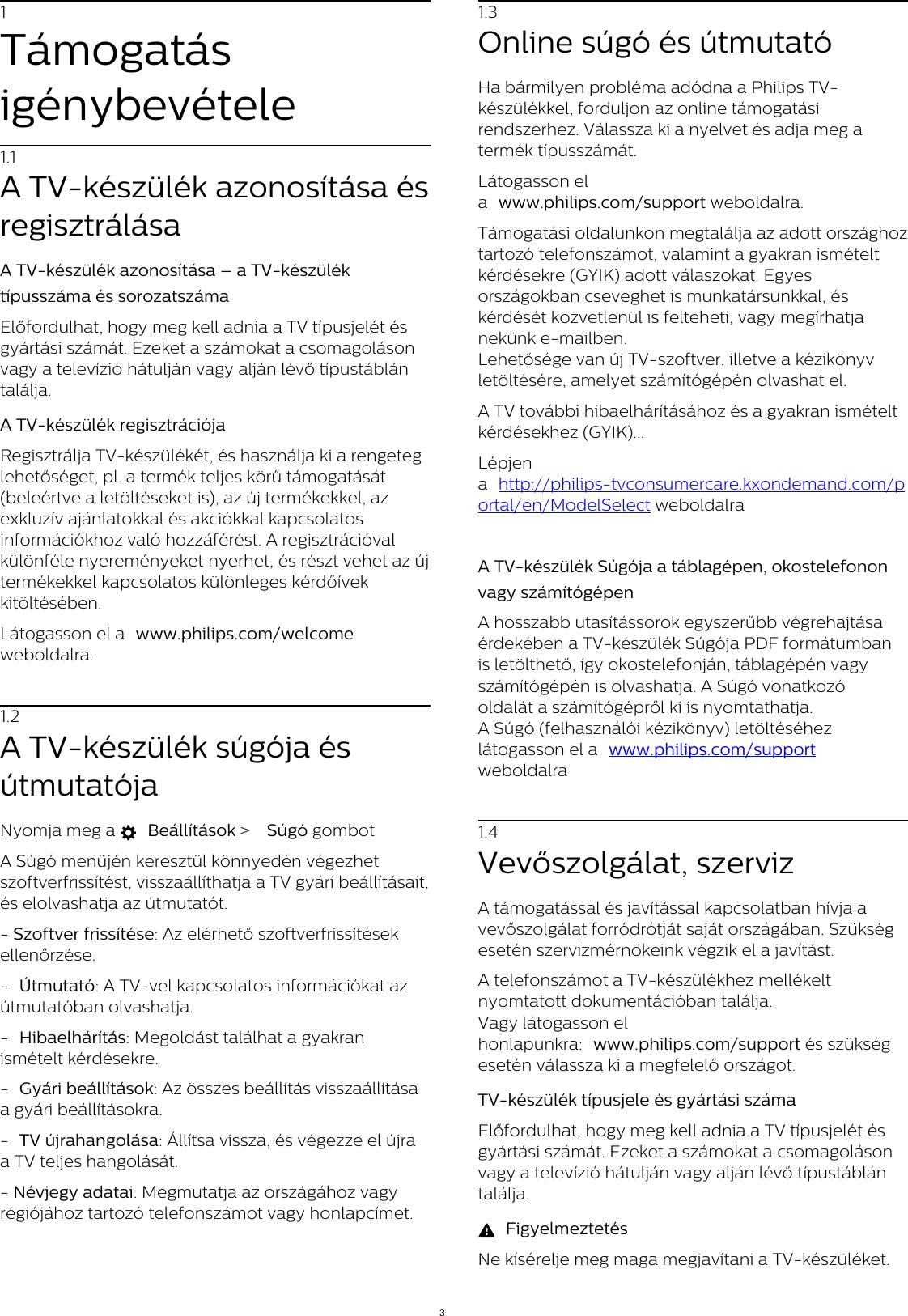 Csatlakoztasson 2 hd televíziót egy vevőhöz online társkereső walsall