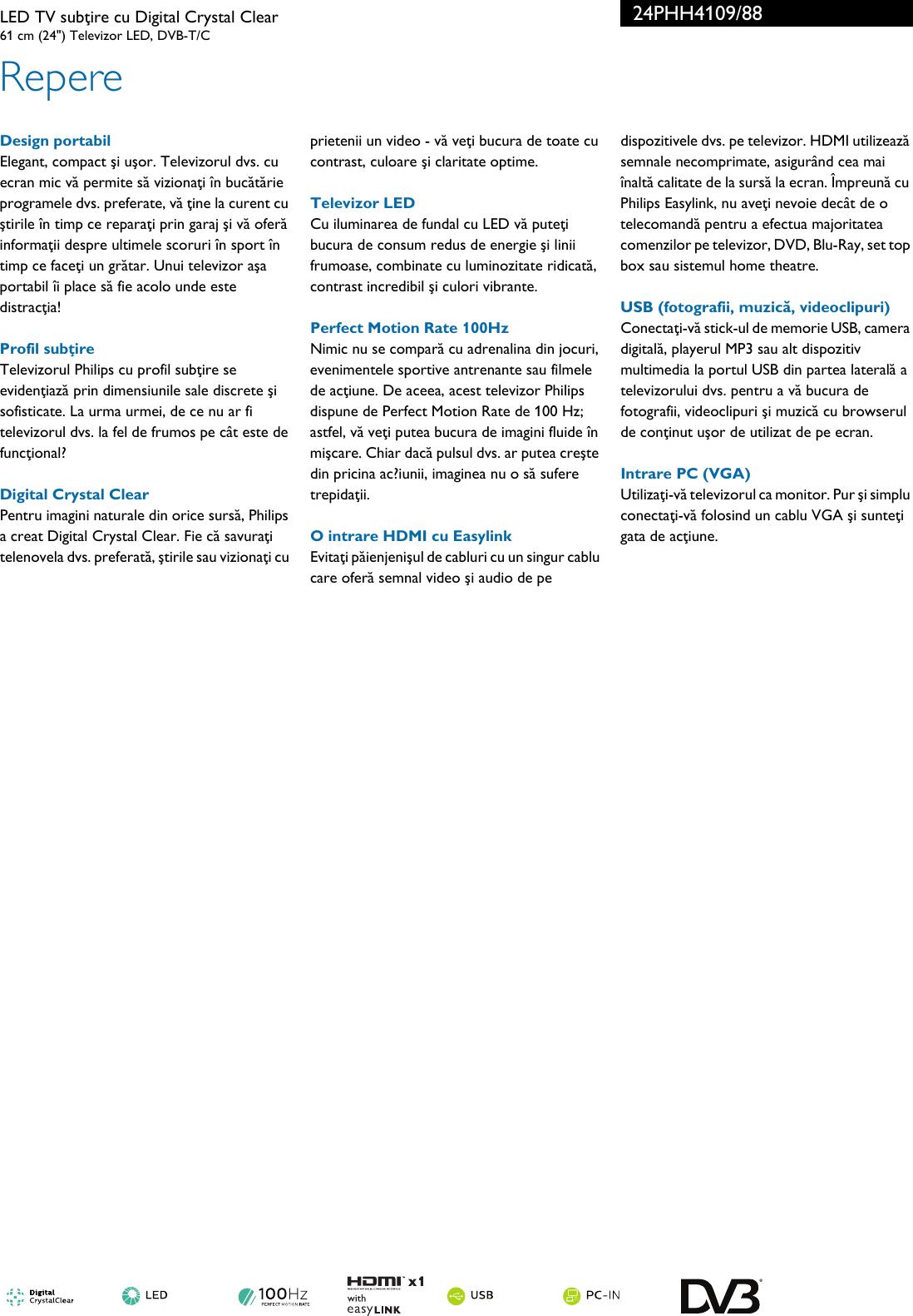 Medicamente pentru imunitate cu neomidul rece