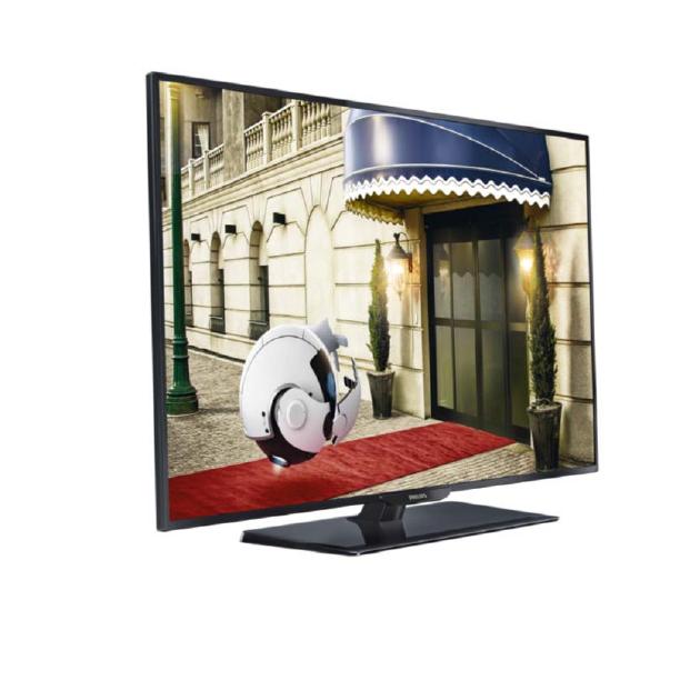 Assistenza Tv Philips.Philips Installation Manual 24 28 32 40hfl3x10x It 2 0x