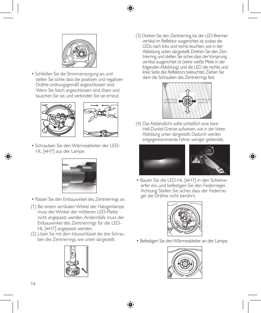 Berühmt Draht Grenze Clipart Fotos - Die Besten Elektrischen ...