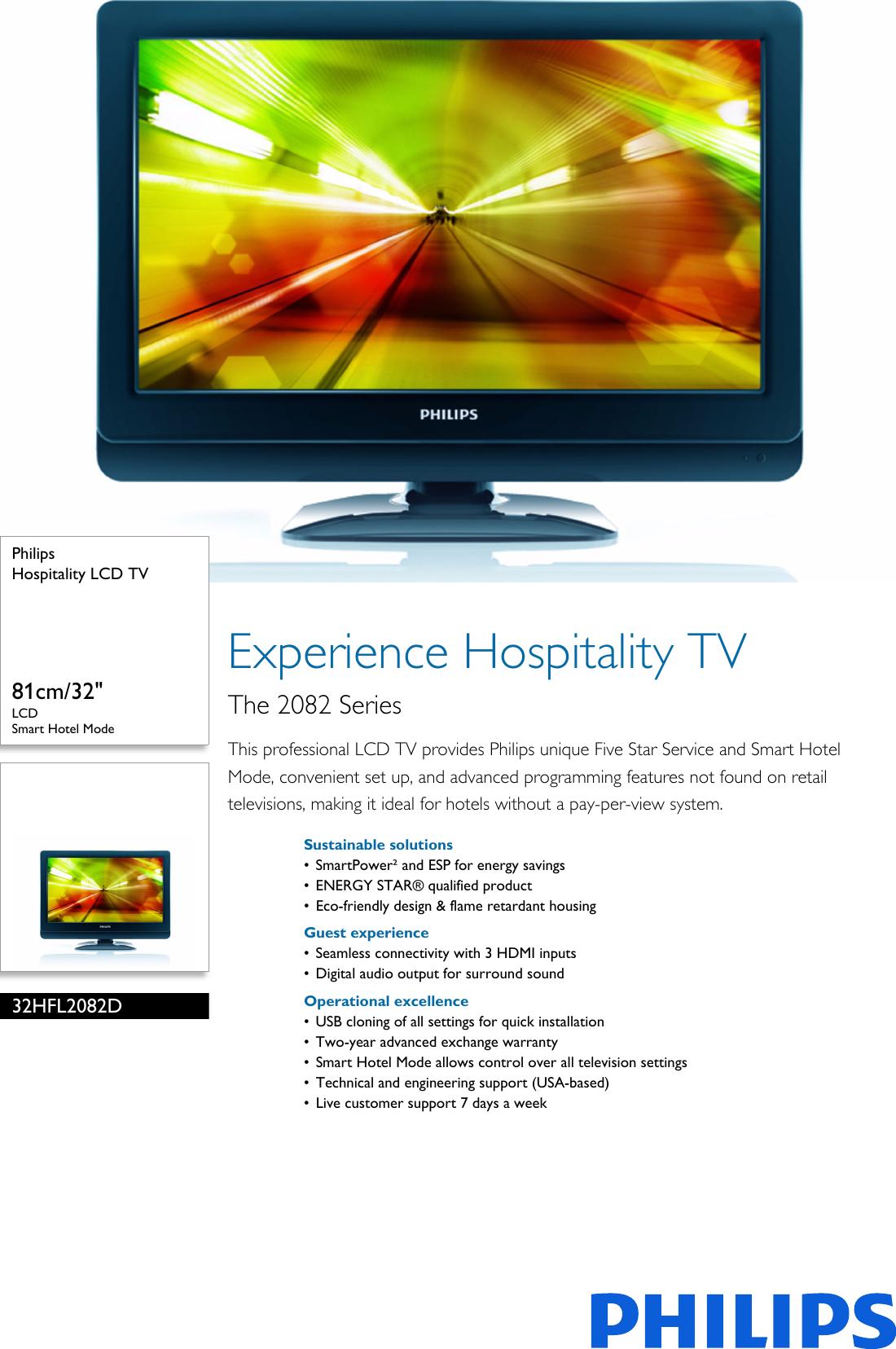 Advanced Smart Tv User Experience – Shredz