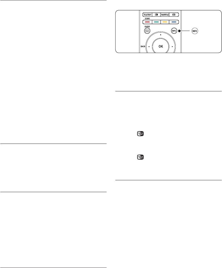 philips 32pfl5403d 12 user manual felhaszn l i k zik nyv 32pfl5403d HDMI Cable Schematic Diagram en 22