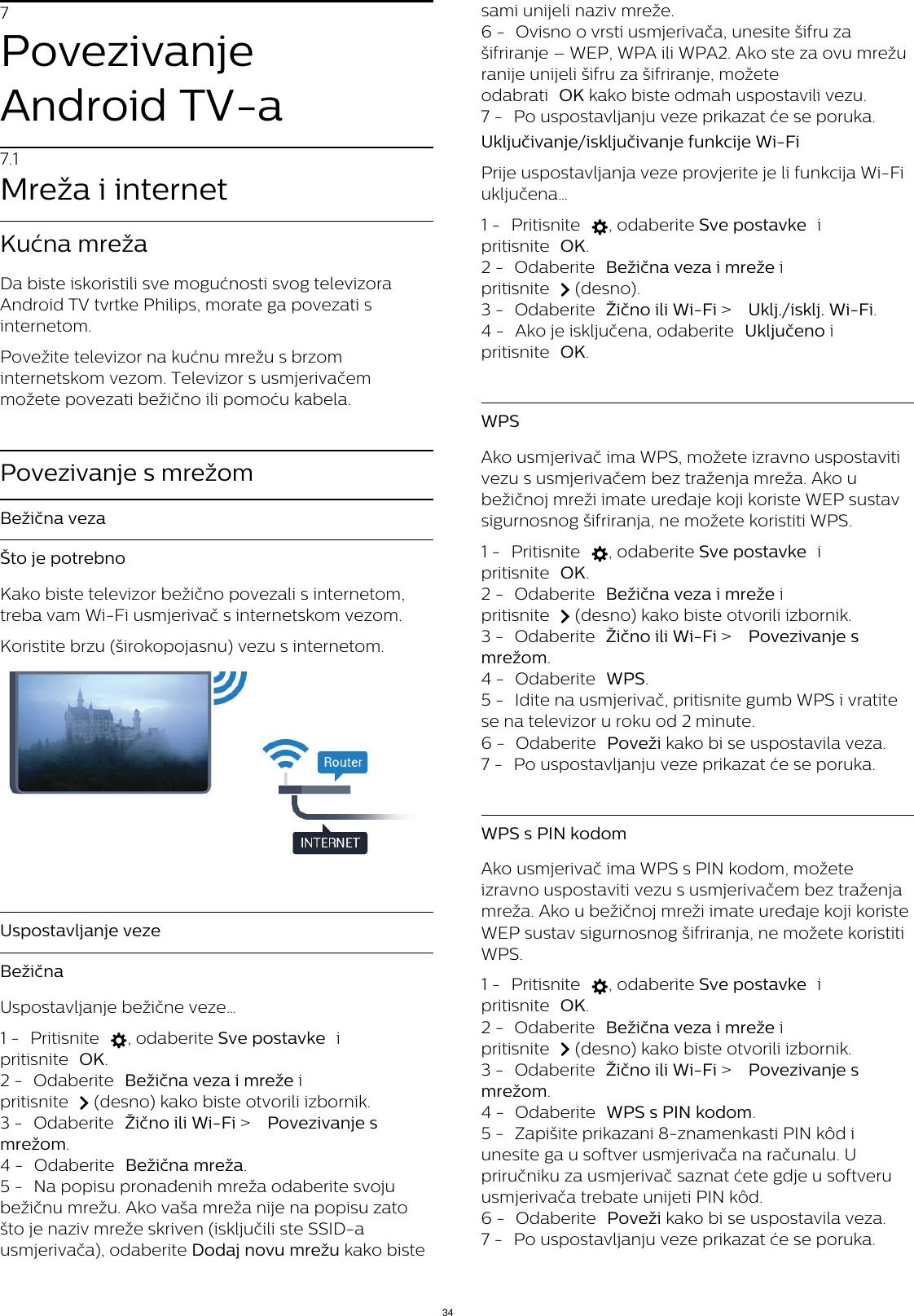 100 posto besplatna web mjesta za razmjenu poruka