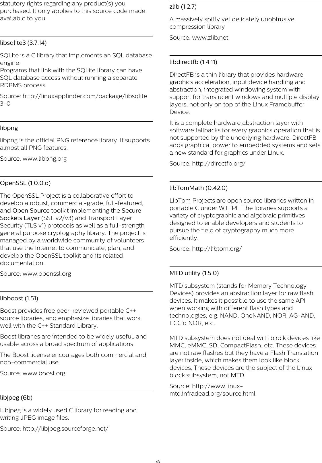 Philips 40PFH4200/88 User Manual Instrukcja Obsługi 40pfh4200 88 Dfu Eng