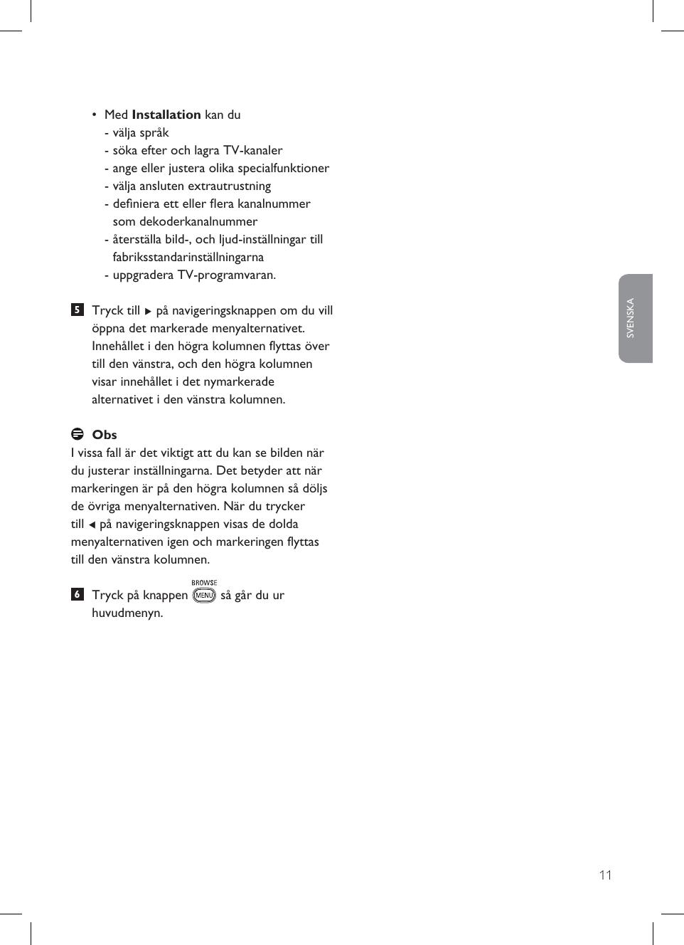 definiera vill ansluta Uni Kassel hastighet dating