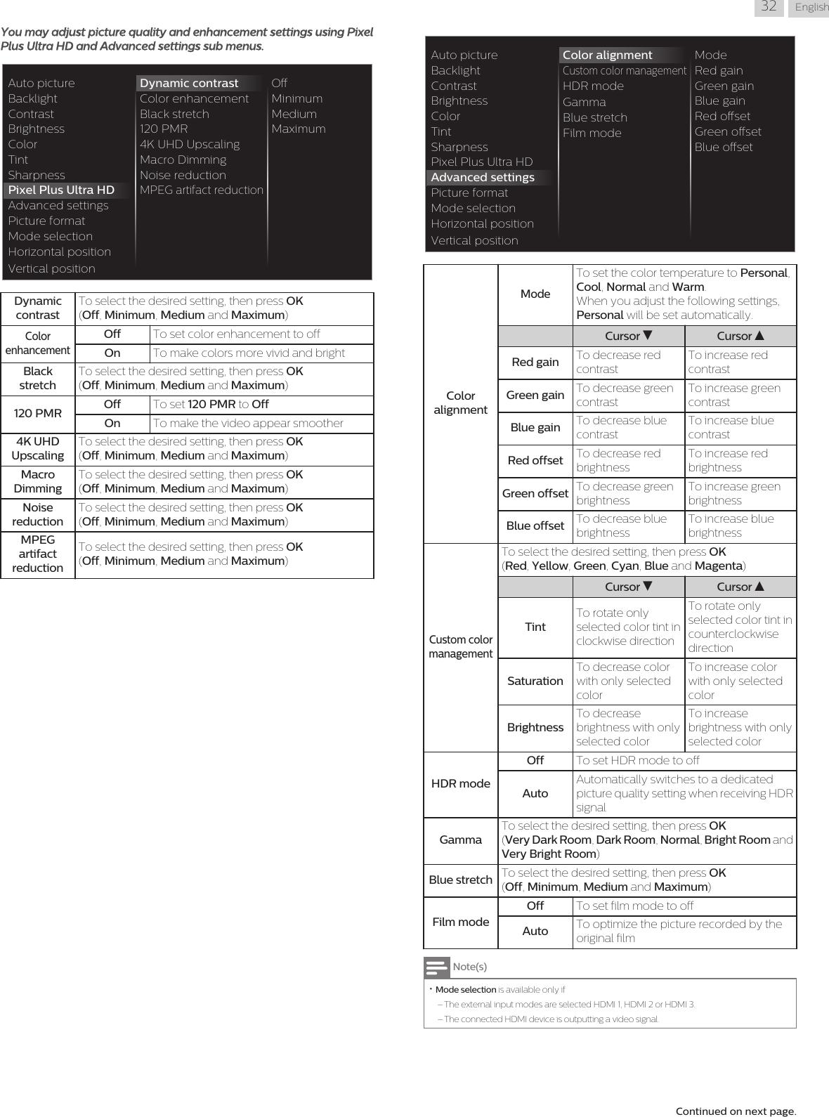Philips 43PFL5602/F7 User Manual 43pfl5602 F7 Dfu Aen