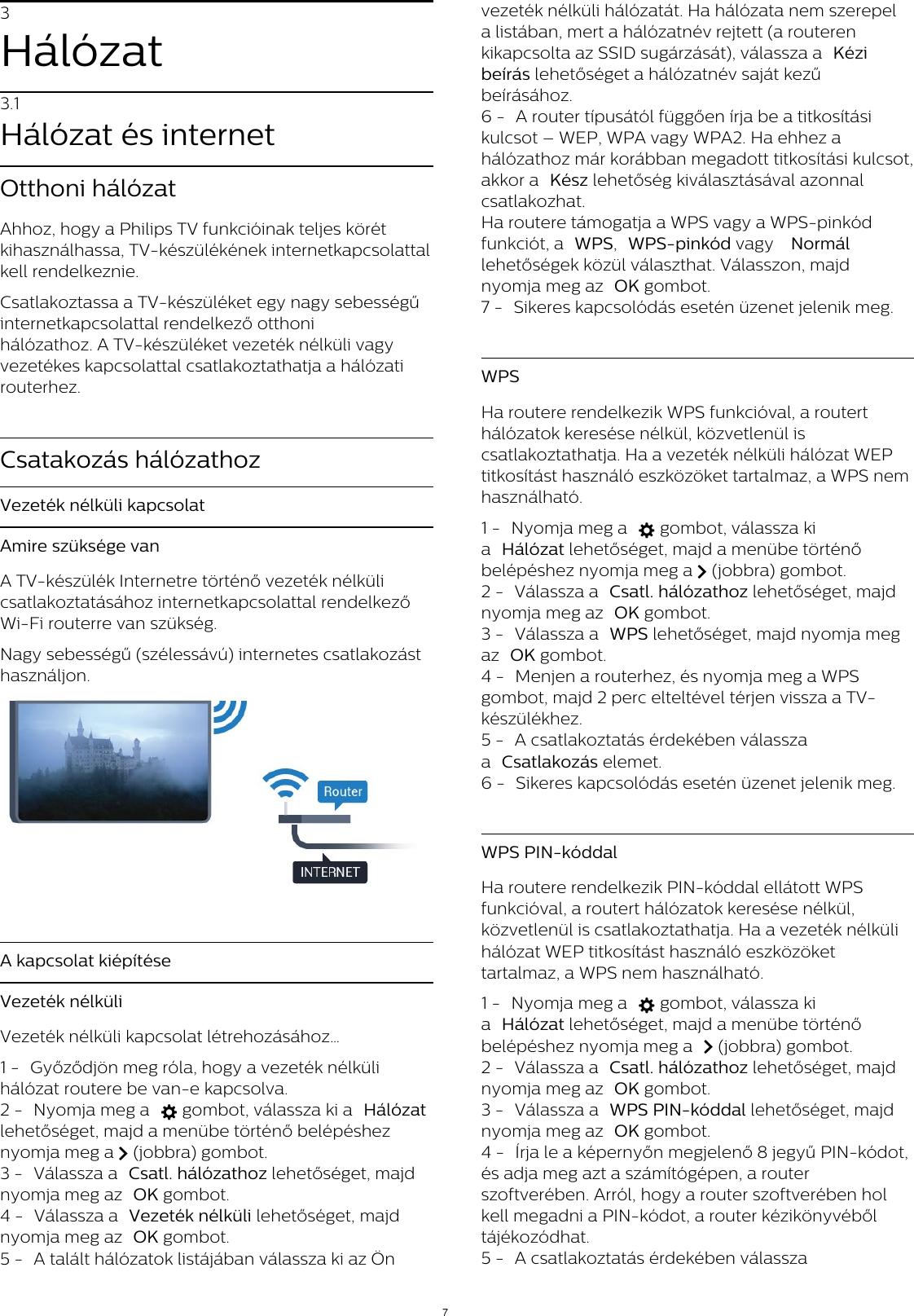 Halo 4 kampány online találat
