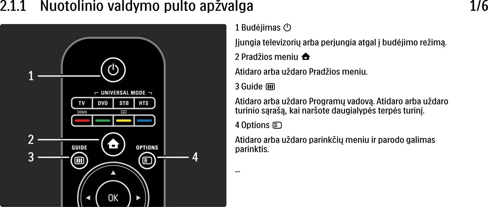 Philips 52PFL9704H/12 User Manual 52pfl9704h 12 Dfu Lit