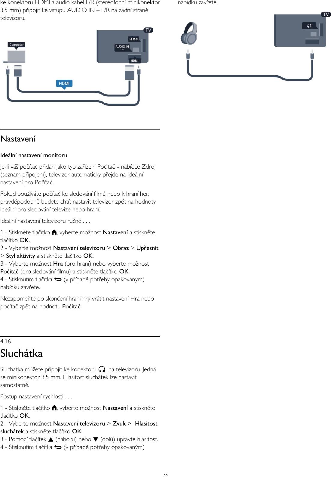dota 2, vyberte prosím oblast pro vytváření zápasů datování džin