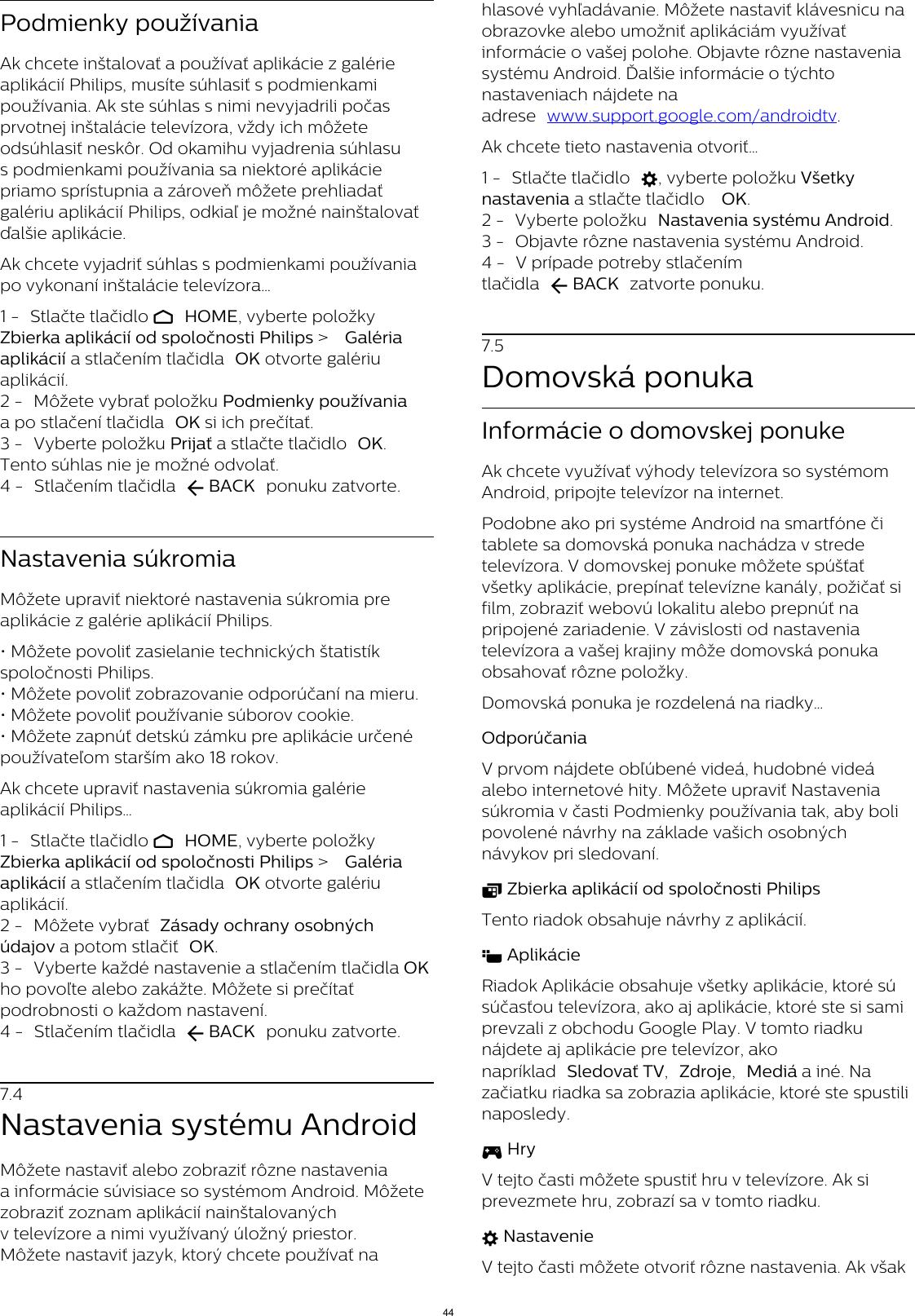 Online Zoznamka Ukrajina profil