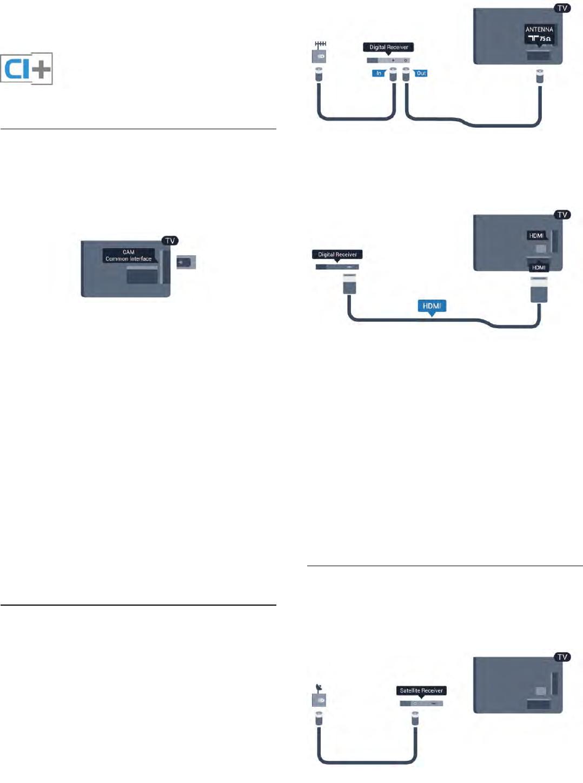 Ойын автоматтары резиденті интернетте тегін ойнай алады