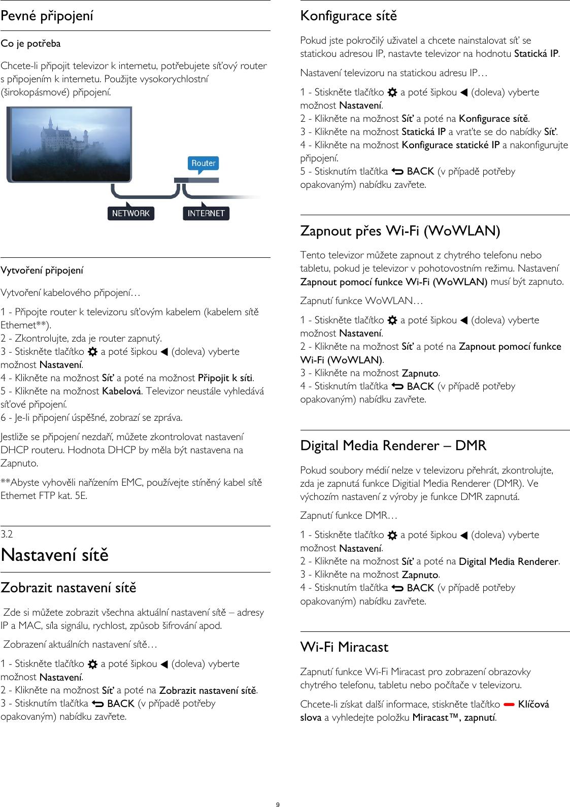 Seznamka webové stránky západního Lthiana