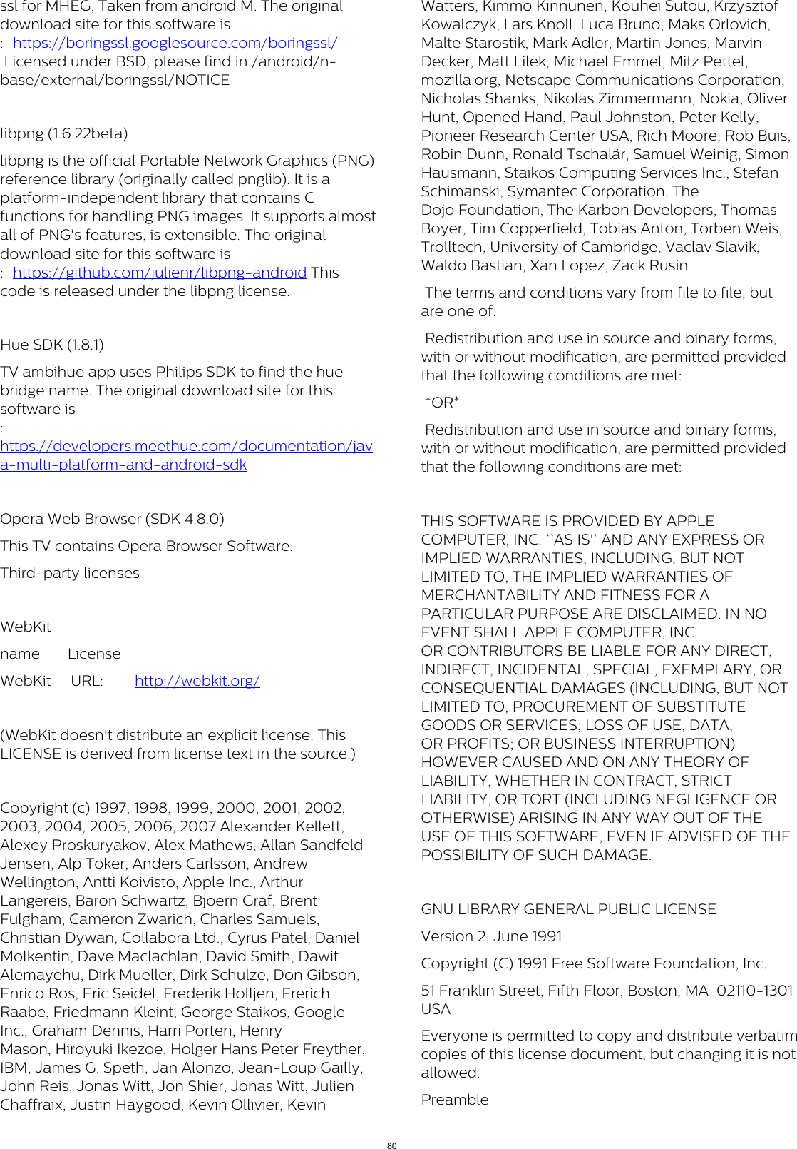 Philips User Manual 55pos9002 12 Dfu Srp