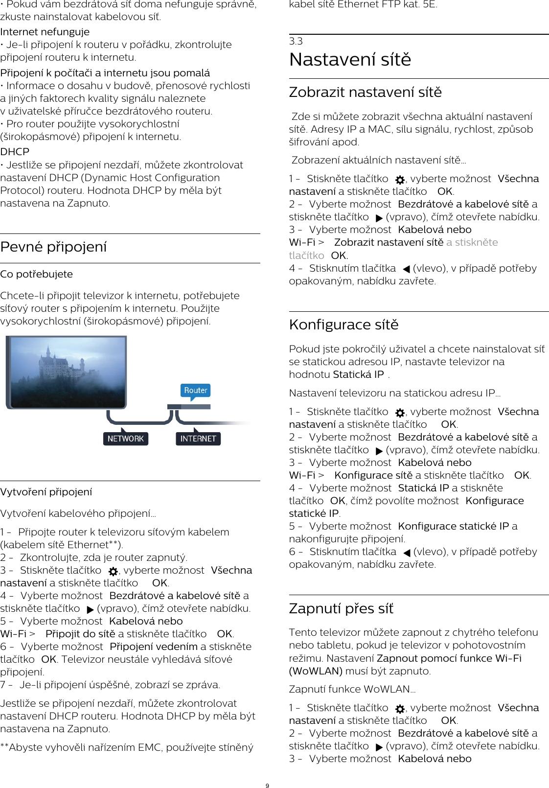 Uživatelská jména webových stránek pro seznamky online