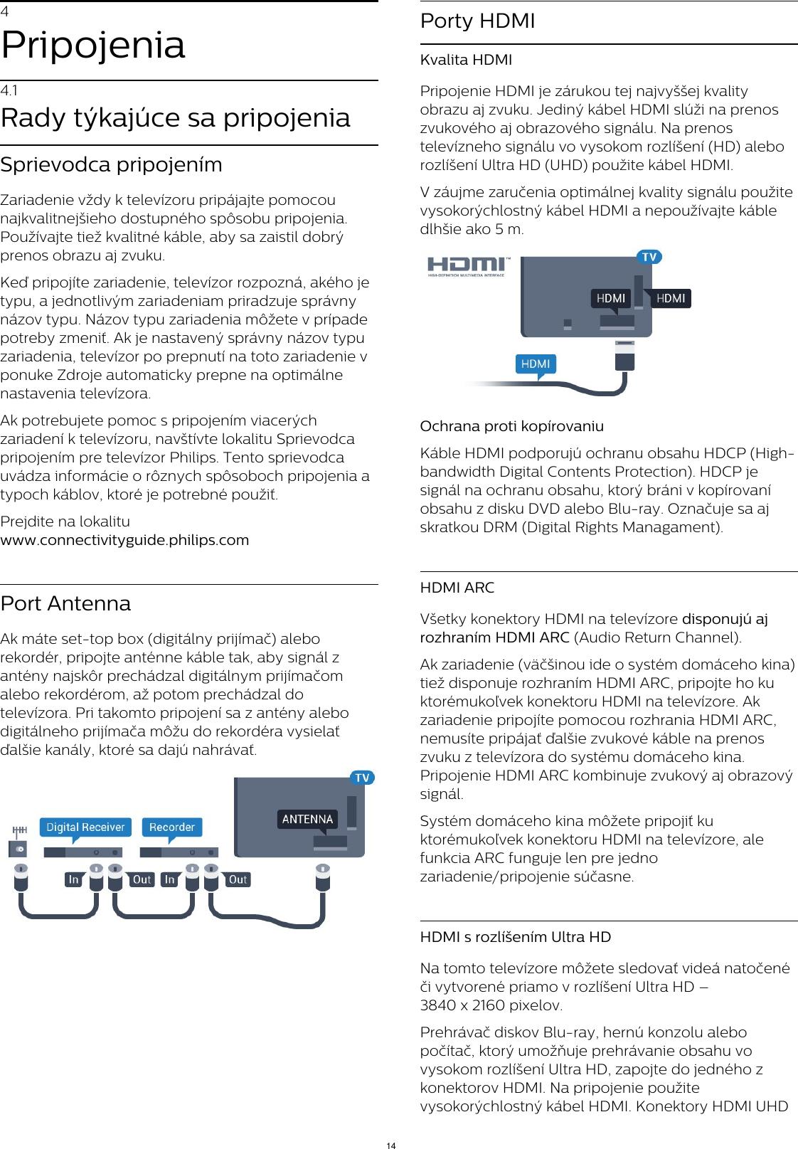 pripojiť senzor Kinect k počítaču