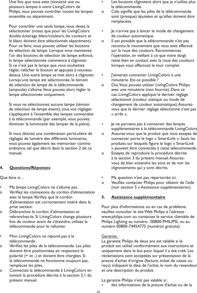 Greitas Pasirengimas Darbui - Carrier RG67V/BGEF Owner's Manual [Page 93] | ManualsLib