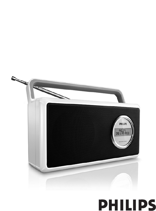 Radio karbon dating onde