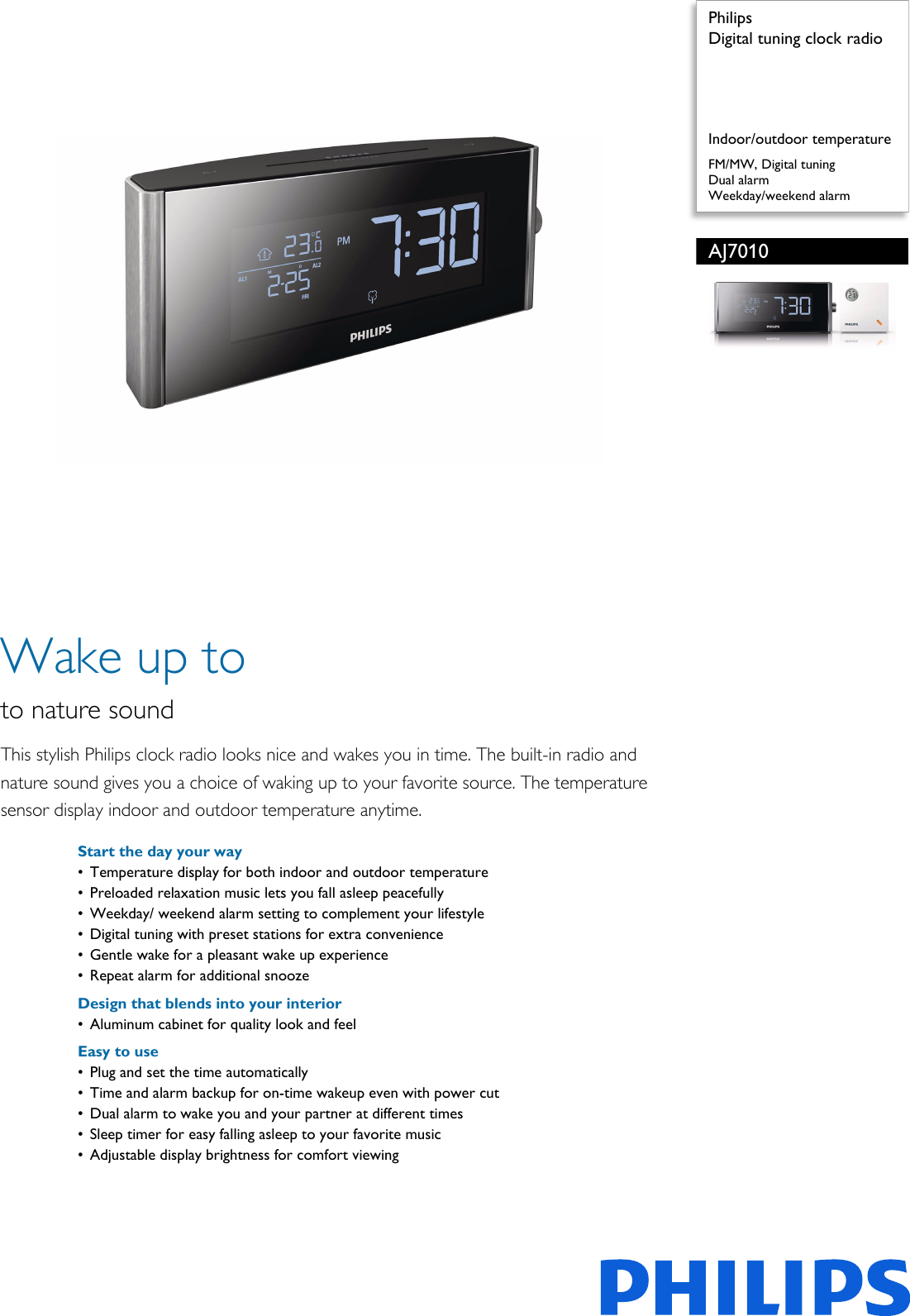 Tax & Exchange 7 Colors Ca Fine Quality Office Casio Jw-200sc 12-digit Desktop Calculator
