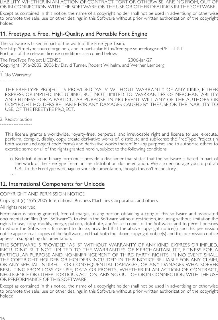 Philips BDP3200/98 BDP3200_98_UM_V1 0_20110111 User Manual