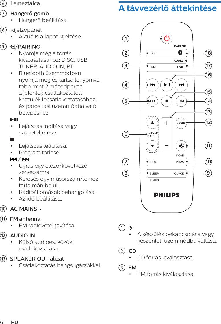 Hívás a. Csatlakoztassa ezt a Philips Smart LED TV készüléket az.