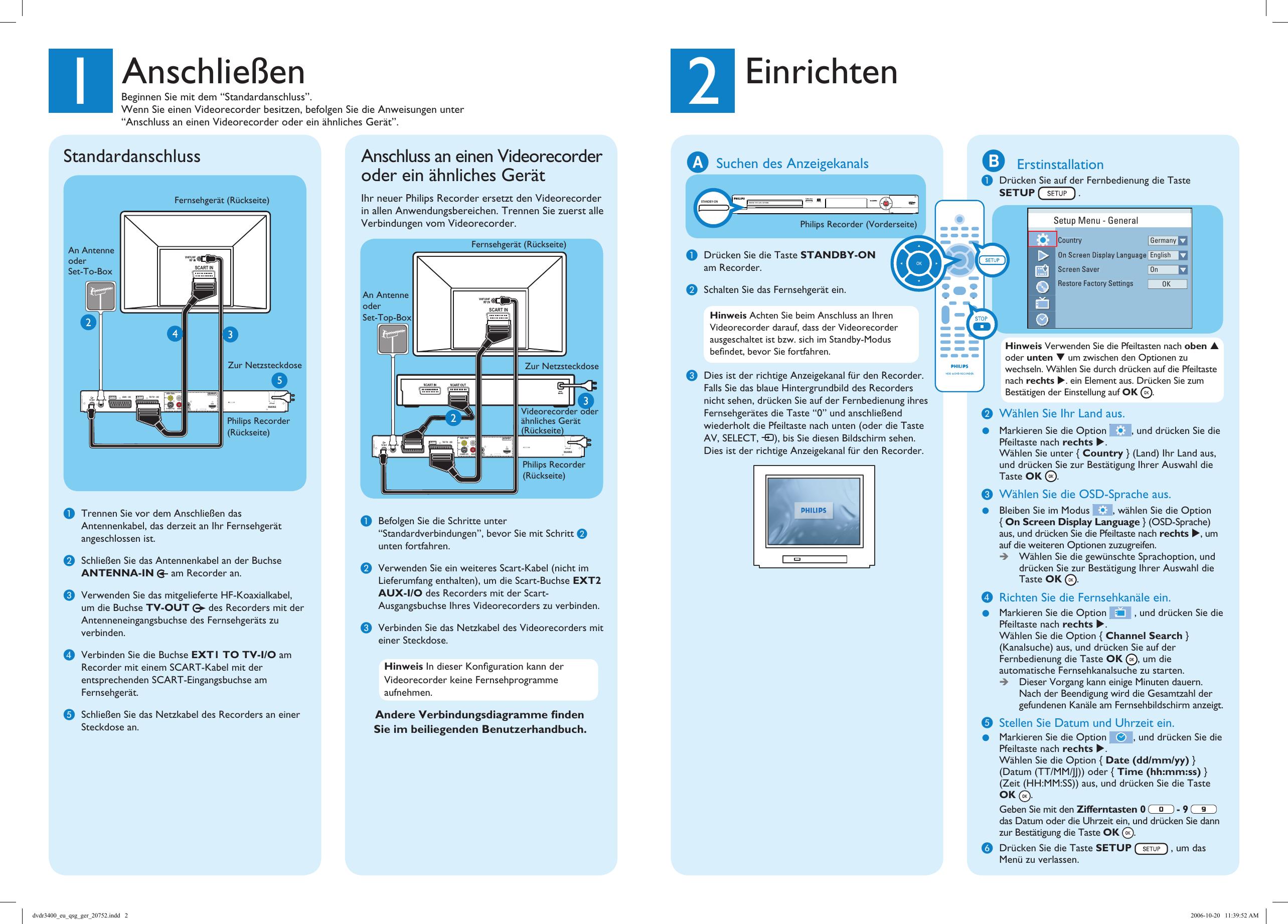 Ziemlich Verbindungsdiagramme Fotos - Die Besten Elektrischen ...