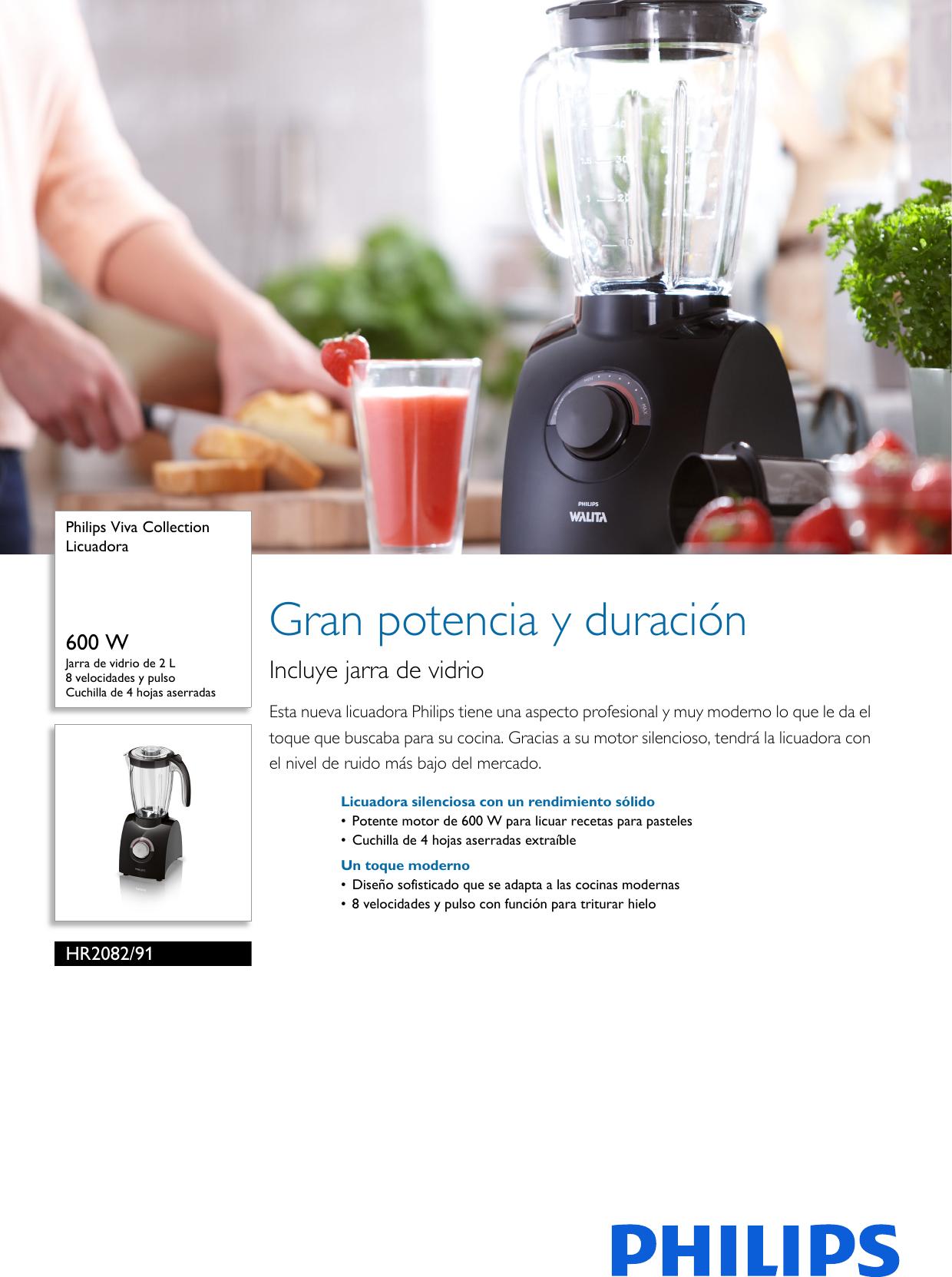 Manual de cocina | recetas de cocina, postres, comidas internacionales.