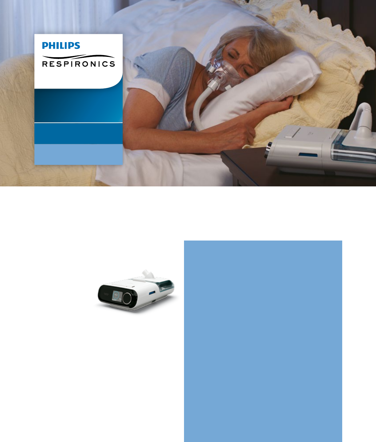 Philips INX1130T19 Object Moved User Manual Product Brochure