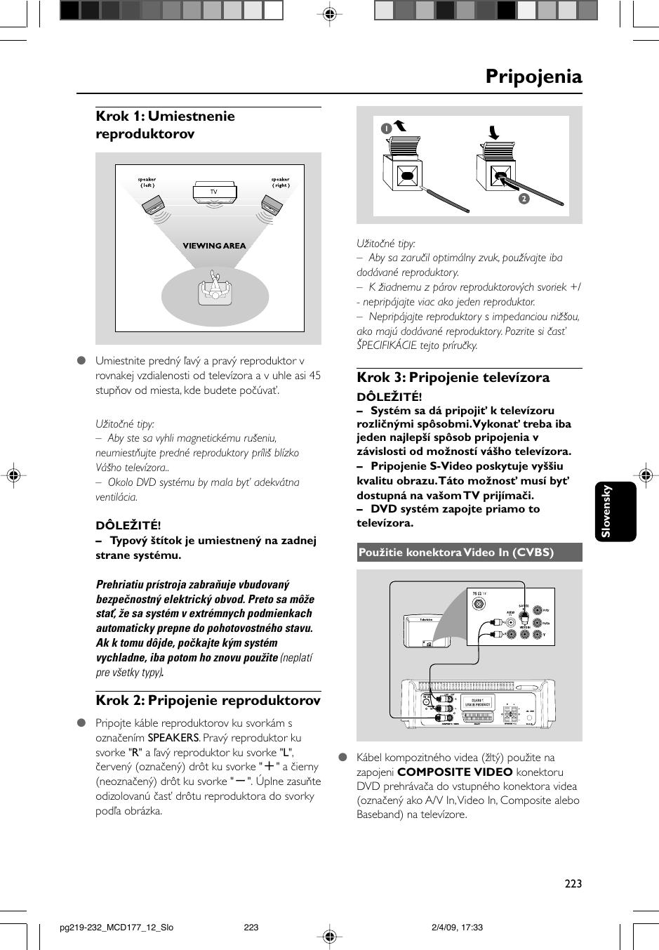 najlepší spôsob, ako pripojiť line výstup prevodník dohazování server Picker VAC