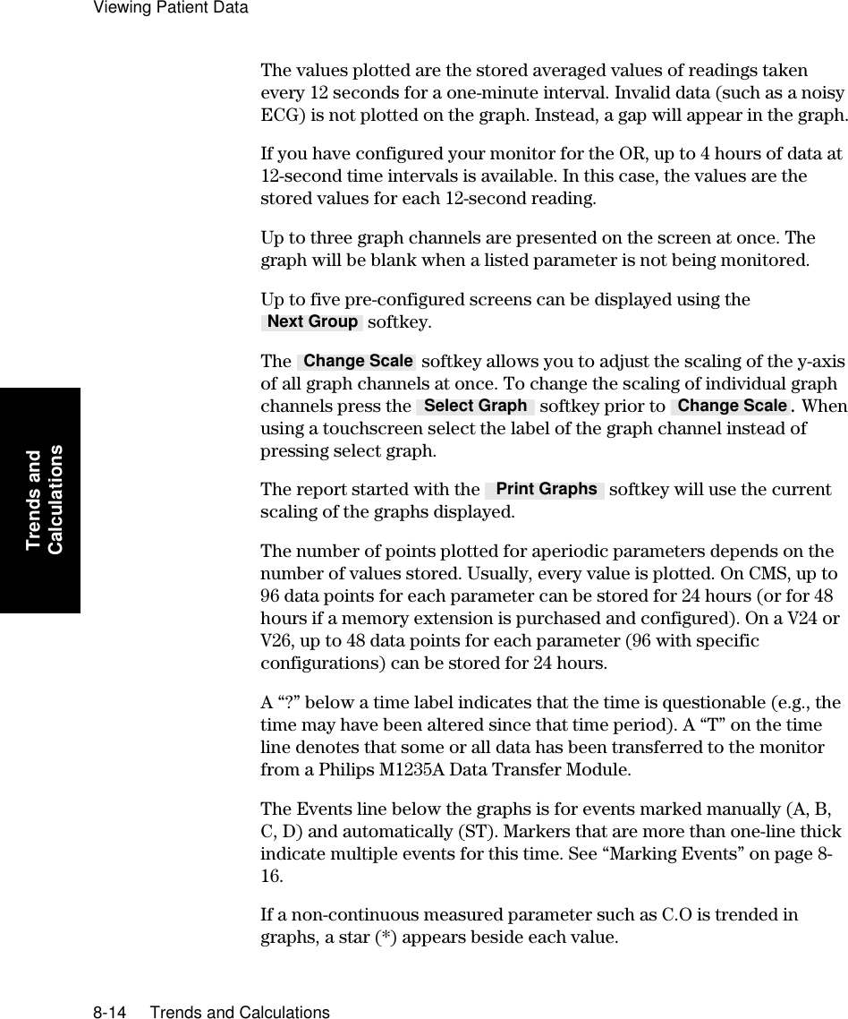 philips v24c manual