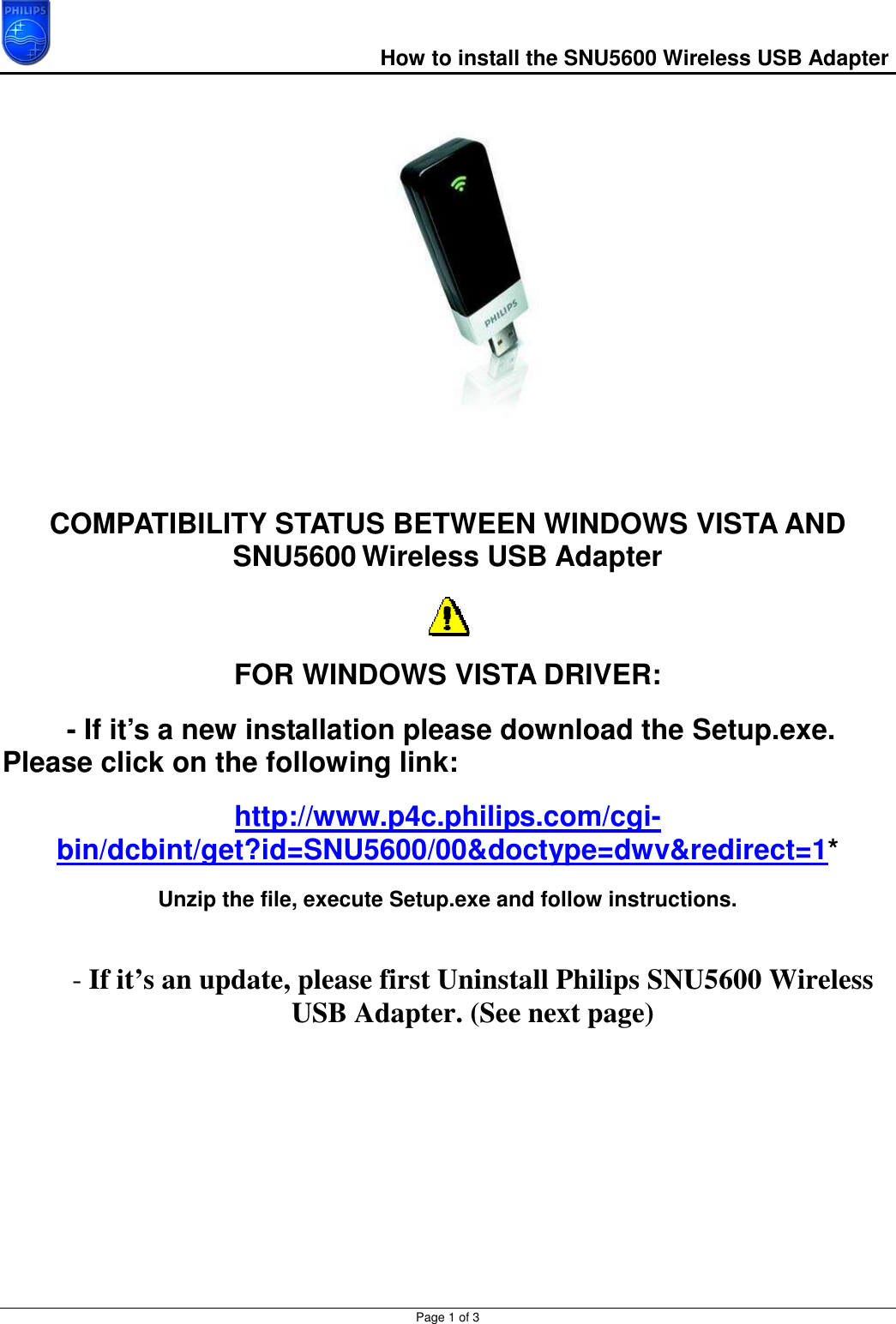 windows vista user guide daily instruction manual guides u2022 rh testingwordpress co Wildgame Innovations Manuals Instruction Manual Clip Art