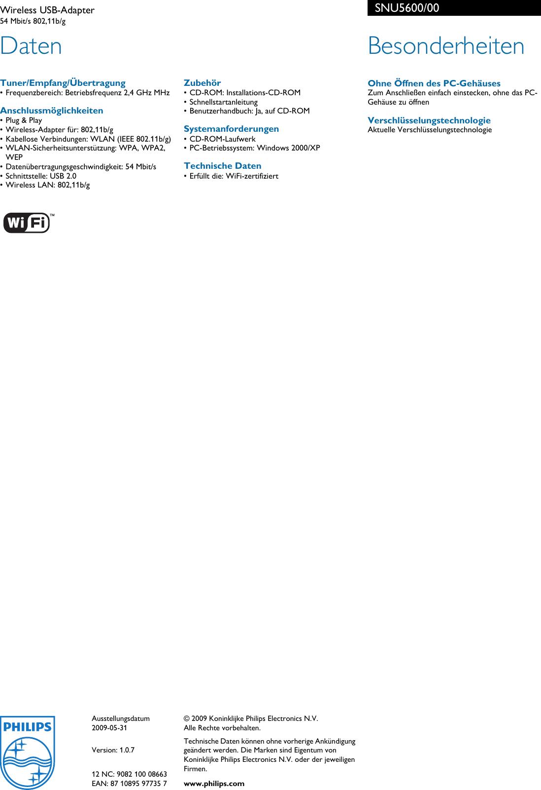 ADAPTER SNU5600 DRIVER FOR WINDOWS MAC