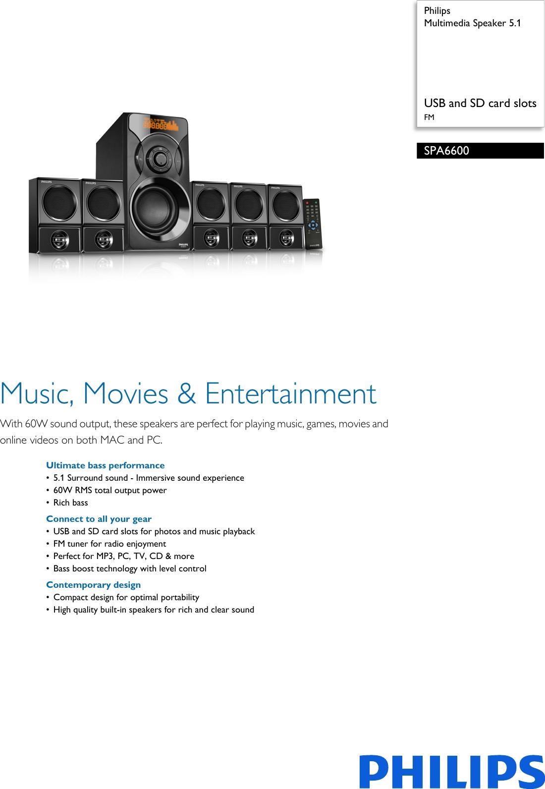 radio boost owners manual