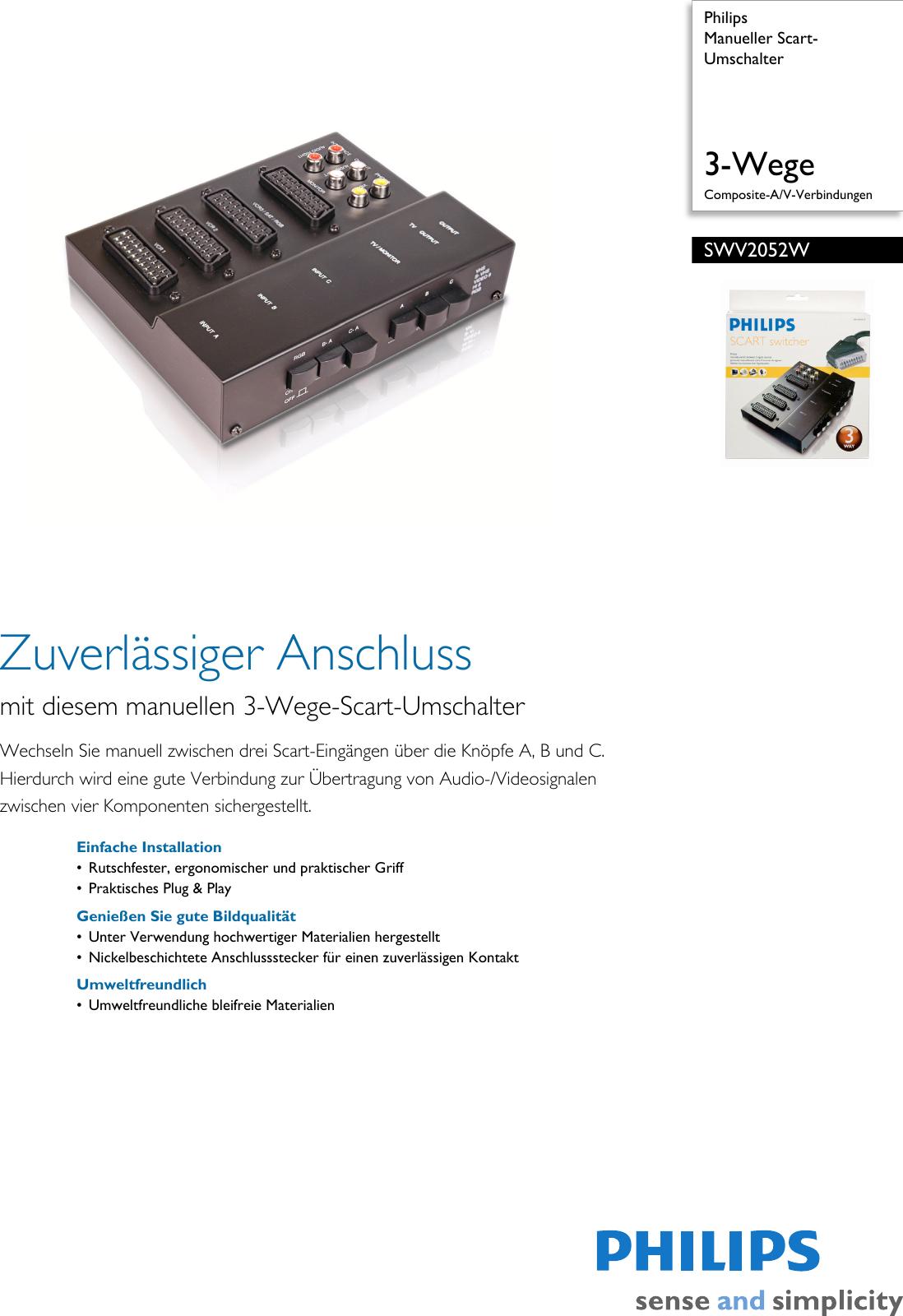 Berühmt 3 Wege Funkverbindung Bilder - Schaltplan Serie Circuit ...