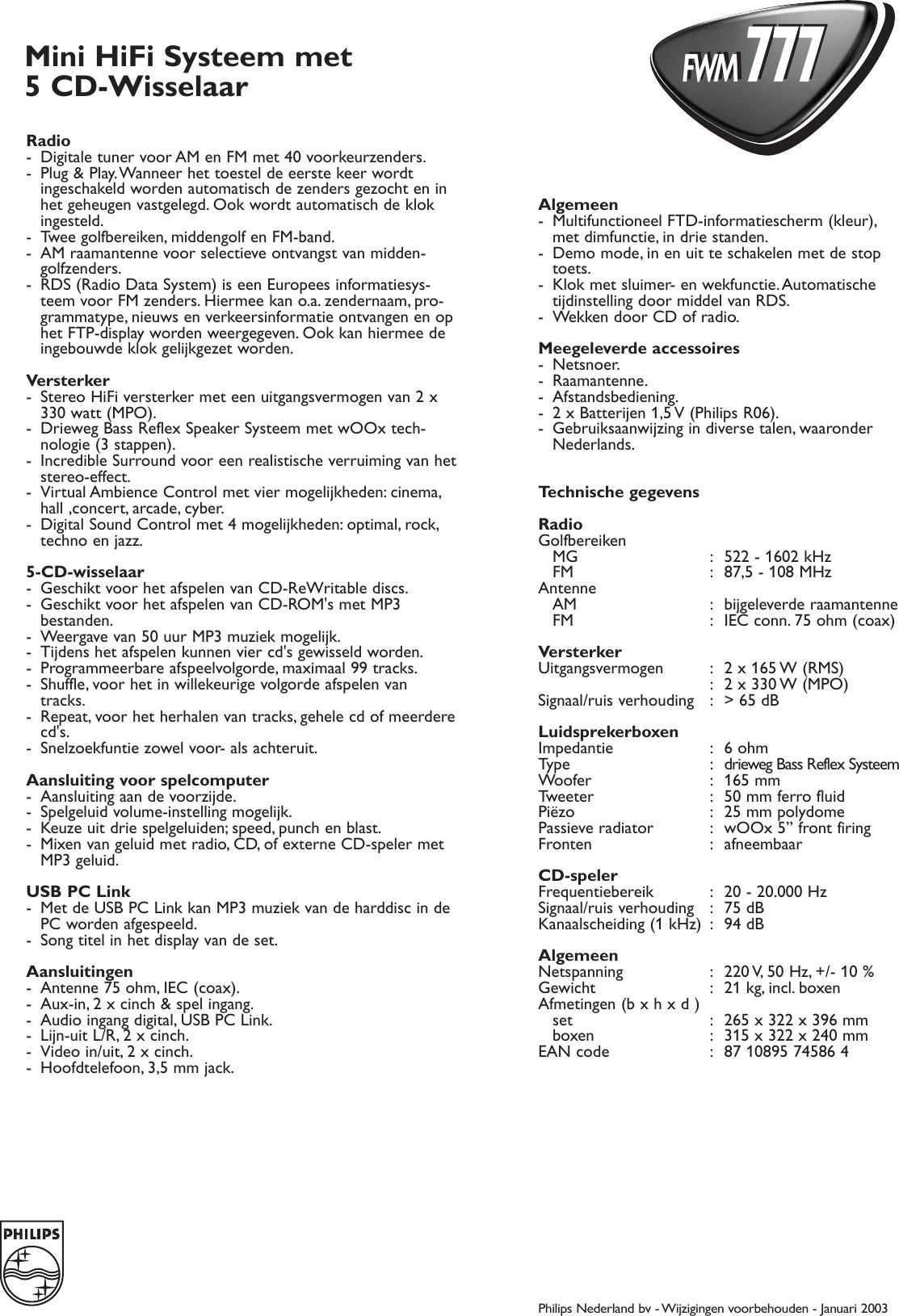 Manual For M777 Schematic Gibson G100a Amplifier G10 Array Rh Elzplorers De